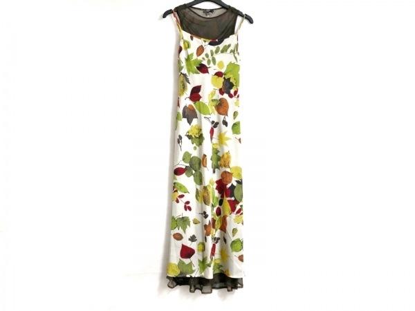 BCBG DRESSES(ビーシービージードレス) ワンピース サイズ4 XL レディース シースルー