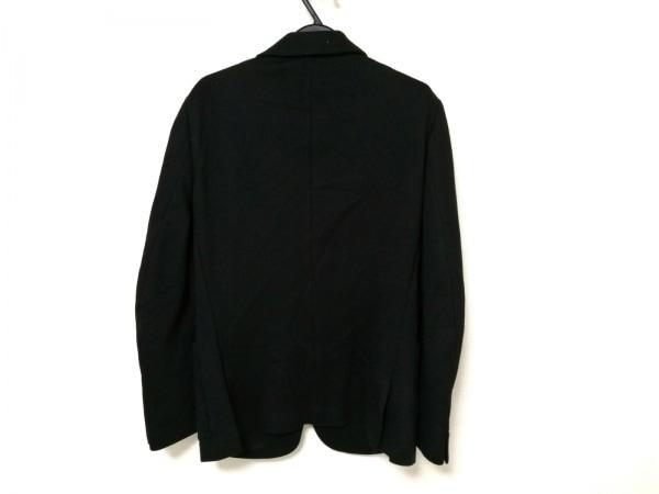 PaulSmith(ポールスミス) ジャケット メンズ 黒