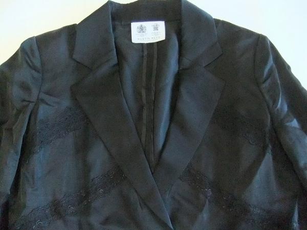 Austin Reed(オースチンリード) ジャケット サイズ42 XL レディース 黒