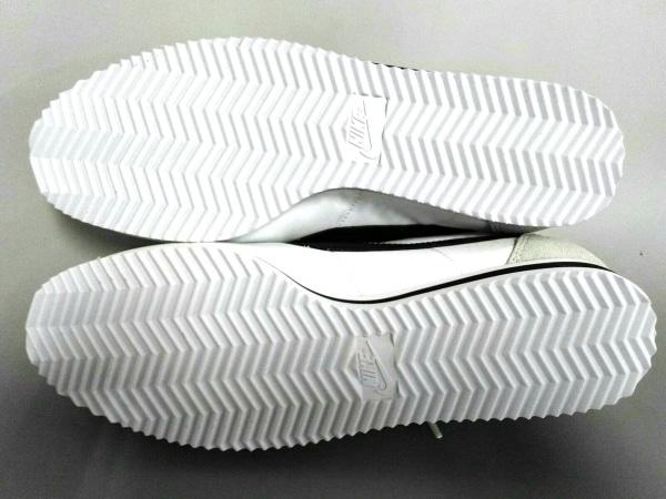 NIKE(ナイキ) スニーカー メンズ美品  クラシック コルテッツ ナイロン 807472-100