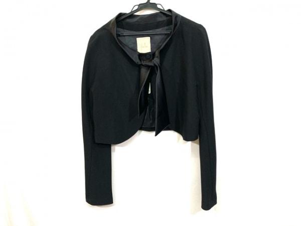 Sybilla(シビラ) ジャケット サイズ40 XL レディース 黒