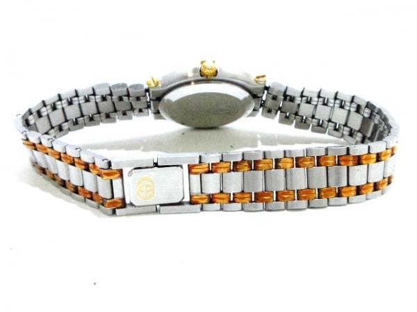 GUCCI(グッチ) 腕時計 9000L レディース 黒