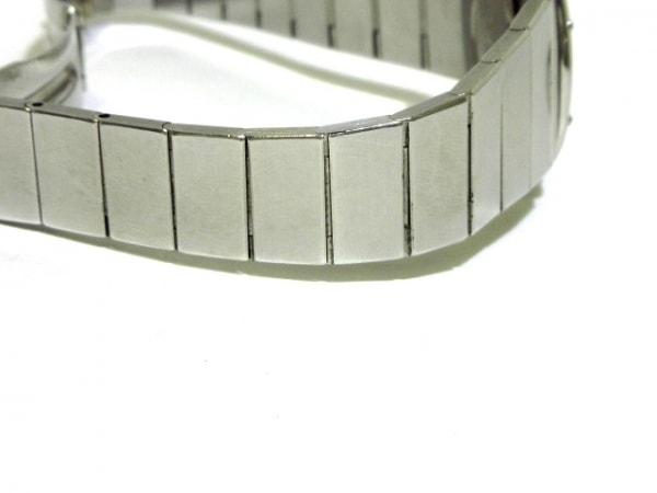 OMEGA(オメガ) 腕時計 コンステレーション - レディース 黒