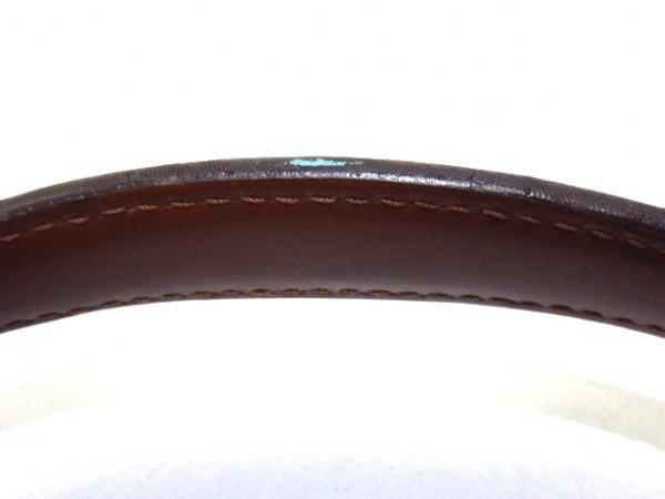 ルイヴィトン ハンドバッグ モノグラム モンソー M51187 モノグラム・キャンバス