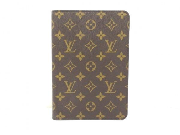LOUIS VUITTON(ルイヴィトン) 小物入れ モノグラム iPad mini フォリオ M61424