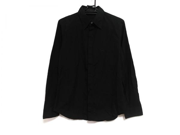 roar(ロアー) 長袖シャツ サイズ2 M メンズ 黒