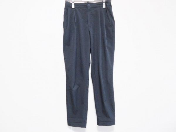 Gymphlex(ジムフレックス) パンツ サイズ12 L レディース ダークネイビー