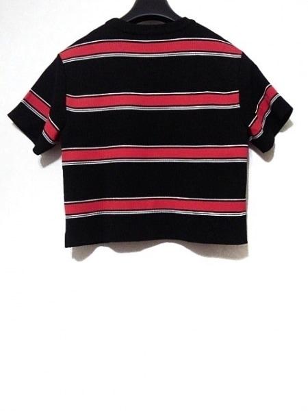 ルイヴィトン 半袖セーター サイズXS レディース美品 2