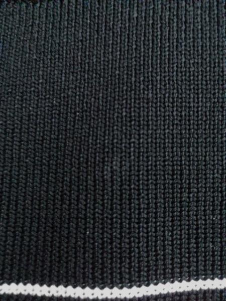 ルイヴィトン 半袖セーター サイズXS レディース美品 5