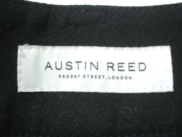 Austin Reed(オースチンリード) パンツ サイズ38 L レディース 黒