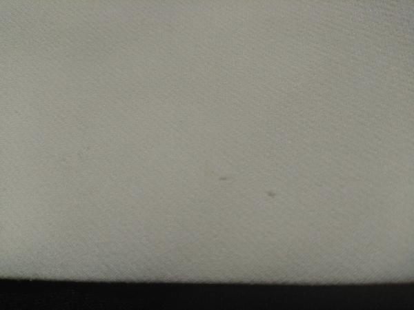 YOKO CHAN(ヨーコ チャン) スカート サイズ38 M レディース 黒×白
