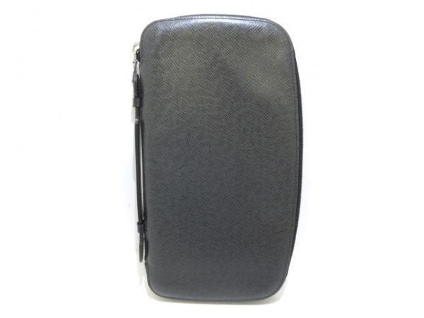 ルイヴィトン 財布 タイガ オーガナイザー・アトール M30652 アルドワーズ