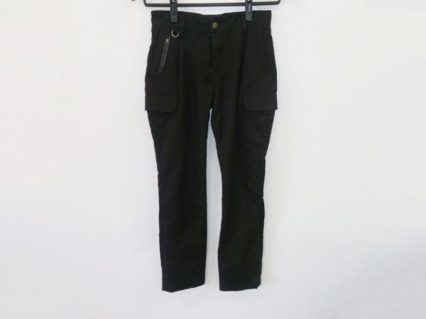 TORNADO MART(トルネードマート) パンツ サイズL レディース 黒