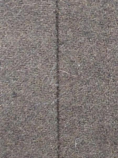 ナチュラルビューティー ベーシック スカートセットアップ サイズM レディース美品