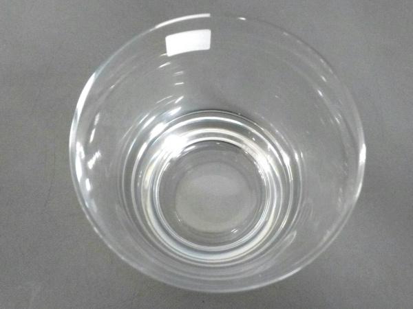 Baccarat(バカラ) 食器新品同様  - クリア グラス クリスタルガラス
