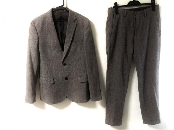 JOURNALSTANDARD(ジャーナルスタンダード) シングルスーツ サイズL メンズ美品