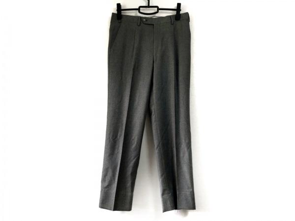 RAVAZZOLO(ラヴァッツォーロ) パンツ サイズ46 XL メンズ グレー
