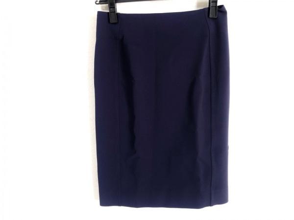 ダイアン・フォン・ファステンバーグ・スタジオ スカート サイズ0 XS レディース美品