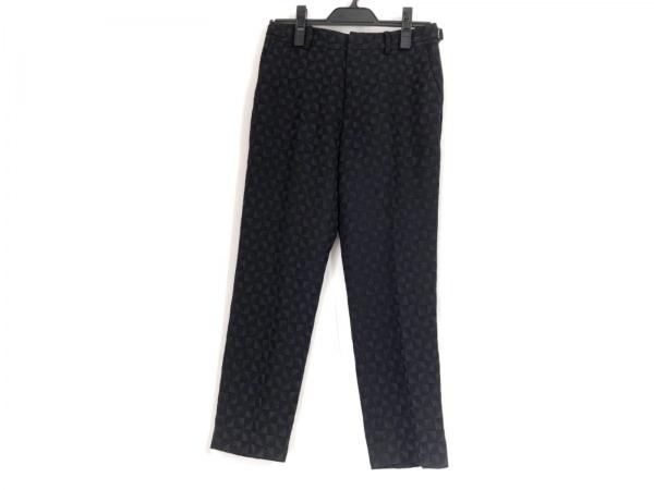 PaulSmith(ポールスミス) パンツ サイズ38 L レディース 黒