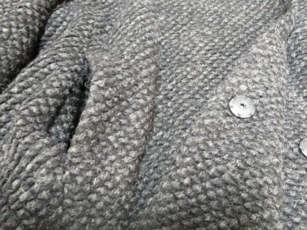 IENA SLOBE(イエナ スローブ) コート レディース 黒 冬物