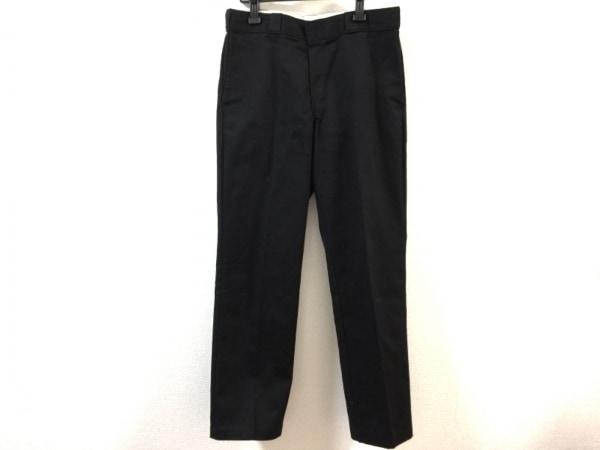 Dickies(ディッキーズ) パンツ サイズ34x30 メンズ美品  黒