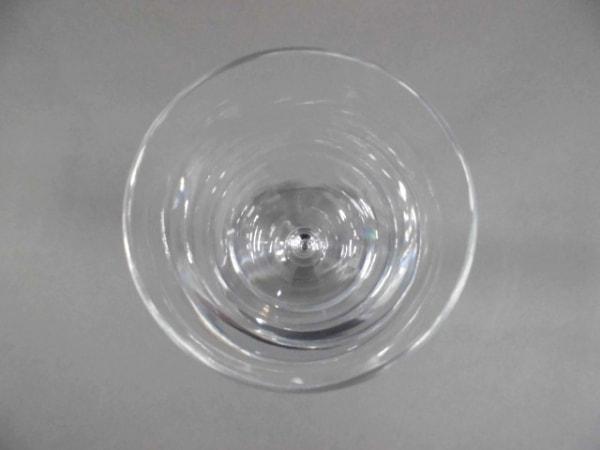 Baccarat(バカラ) グラス新品同様  ベガ クリア ワイングラス 2