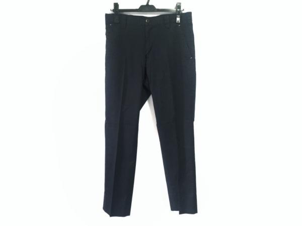 PaulSmith(ポールスミス) パンツ サイズ82 メンズ ダークネイビー