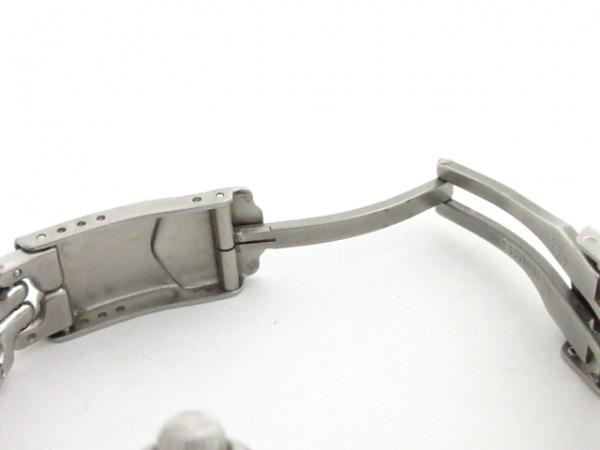 TAG Heuer(タグホイヤー) 腕時計 プロフェッショナル S99.08 レディース 白
