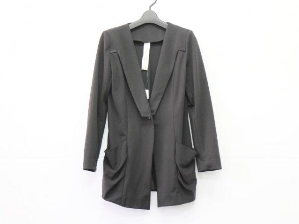 MURUA(ムルーア) ジャケット サイズ03(S) レディース 黒