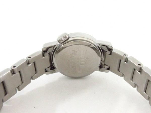 ORIENT(オリエント) 腕時計 イオ UB8U-Q0-B レディース ピンク