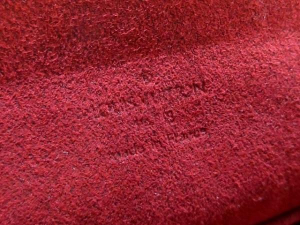 ルイヴィトン ハンドバッグ モノグラム レシタル M51900 モノグラム・キャンバス