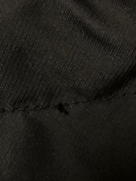 LEJOUR(ルジュール) ダウンコート サイズ38 M レディース美品  黒 冬物