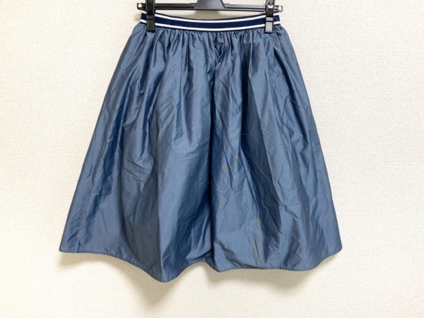 Mila Owen(ミラオーウェン) スカート サイズF レディース美品