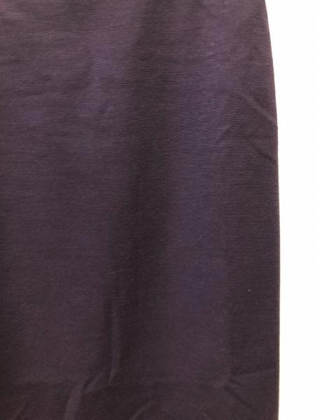 SONIARYKIEL(ソニアリキエル) スカート サイズ42 L レディース ボルドー