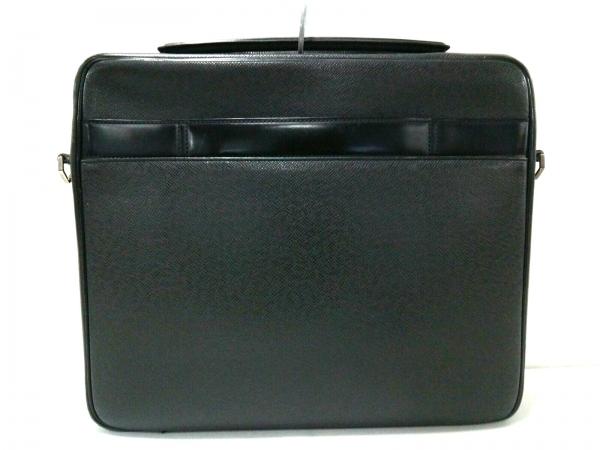 ルイヴィトン ビジネスバッグ タイガ M30832 アルドワーズ タイガレザー