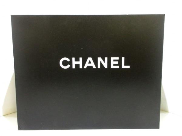 CHANEL(シャネル) ハンドバッグ マトラッセ ライトブラウン ココマーク/ゴールド金具