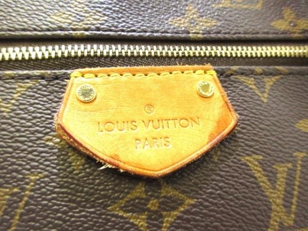 ルイヴィトン トートバッグ モノグラム イエナMM M42267 モノグラム・キャンバス