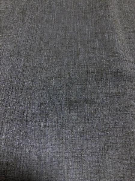 Leilian(レリアン) スカートスーツ サイズ11 M レディース ダークネイビー 3点セット