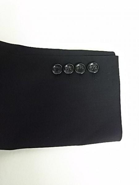 ドルチェアンドガッバーナ レディースパンツスーツ サイズ40 M レディース 黒