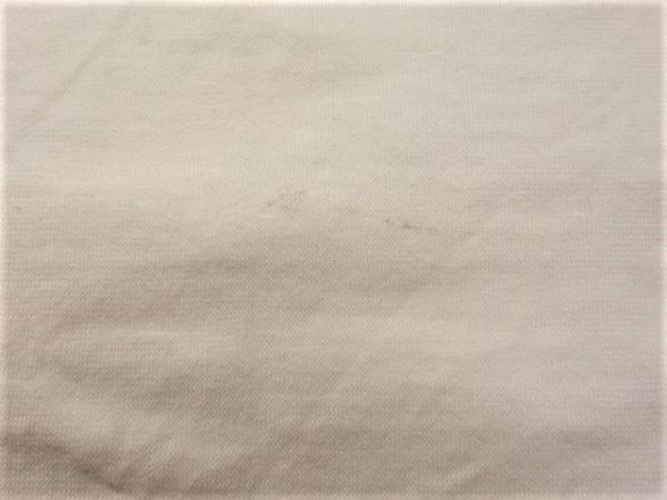 DSQUARED2(ディースクエアード) 半袖Tシャツ サイズXL メンズ 白 ダメージ加工