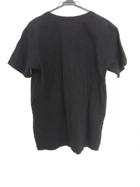 PaulSmith(ポールスミス) 半袖Tシャツ サイズXL メンズ 黒
