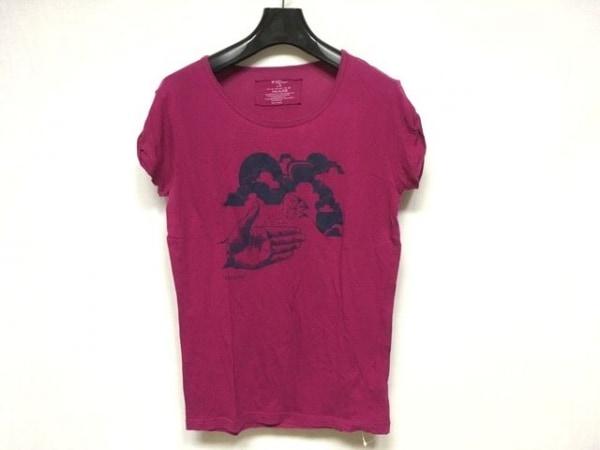 イザベルマランエトワール 半袖Tシャツ サイズM レディース美品