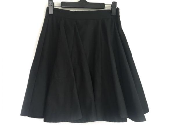 ALICE MCCALL(アリス マッコール) スカート レディース 黒
