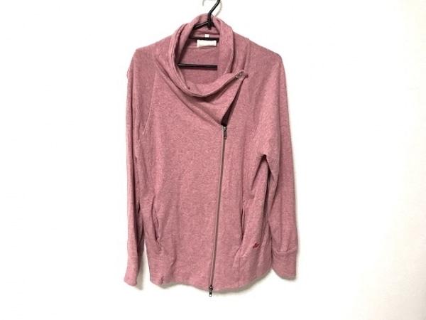 ヴィヴィアンウエストウッドレッドレーベル チョイス ジャケット サイズ3 L美品