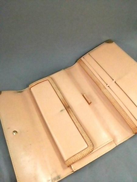 ルイヴィトン 長財布 モノグラムマルチカラー M92659 ブロン 3