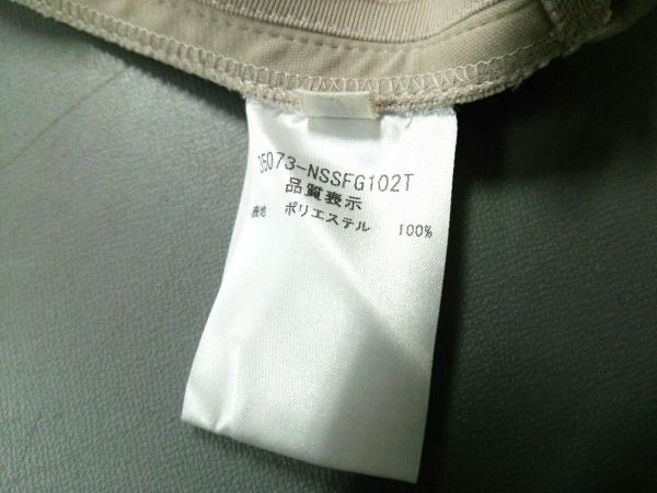 フォクシーニューヨーク スカート サイズ38 M レディース美品  35073 アイボリー