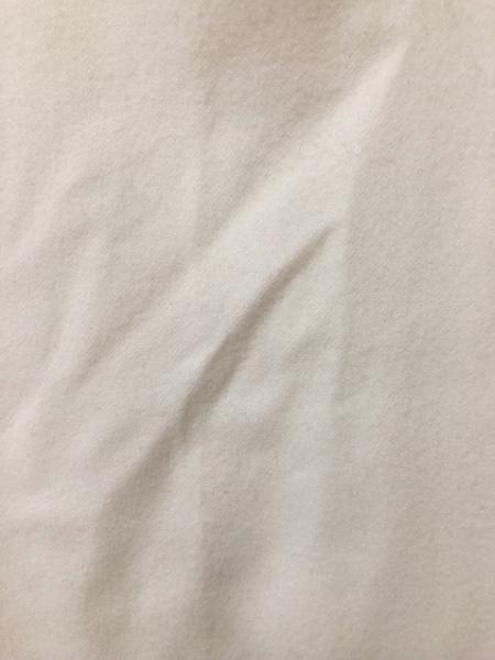 JILL STUART(ジルスチュアート) ワンピース サイズ0 XS レディース美品  白