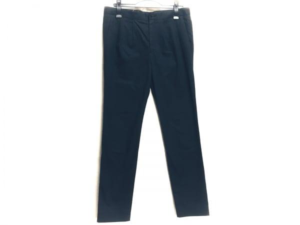 Drawer(ドゥロワー) パンツ サイズ40 M レディース 黒