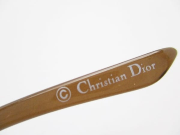 ChristianDior(クリスチャンディオール) サングラス DIOR LADY M3K02 4
