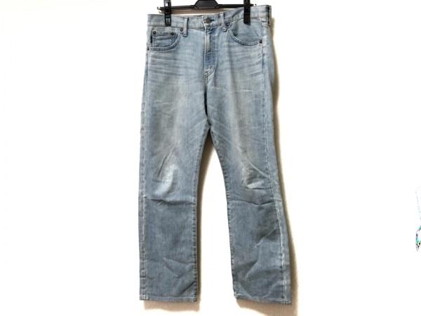 PaulSmithJEANS(ポールスミスジーンズ) ジーンズ サイズ32 XS メンズ ブルー